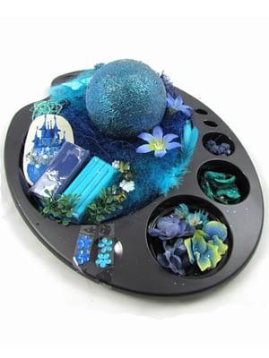 Turquoise DIY Kit